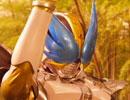 仮面ライダー電王 第24話「グッバイ王子のララバイ」