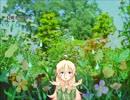 【ニコニコ動画】IA. お花マーケットNoahNoah (オリジナル)を解析してみた