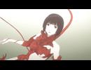 シドニアの騎士 第9話「眼差」 thumbnail