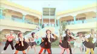 【ODOROOM】ODM~オドルーム的ダンスミュージック~【MV Full Ver】
