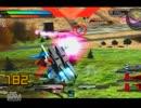 【EXVSFB】アーマーパージ!ワンチャン機体と化したZZ pul8 thumbnail