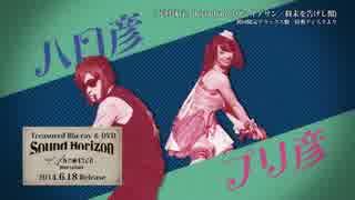 「The Assorted Horizons」ダイジェスト/Sound Horizon