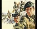 【ニコニコ動画】英国兵器シリーズをゆっくりに読ませてみた part09を解析してみた