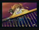 【実況】ロクデナシは義妹に恋をする。最終回【D.C.the Origin】