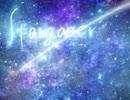 【ニコカラ】Stargazer【OLDCODEX】