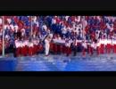 ロシア連邦国歌「祖国は我らのために」(ソチ五輪閉会式)