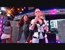"Iggy Azalea Ft. Charli XCX ""Fancy"" (Live on GMA)"