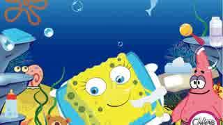 Spongebob 47 baby spongebob diaper change voltagebd Gallery