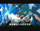 【艦これ】「ピーコック島攻略作戦」に歌詞をつけて歌ってみた。 thumbnail