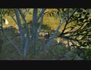【FF14】ライトニングさんのたんけんにっき part2 【探検手帳】
