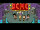 [GBA] DCMC from MOTHER3 [LIVE]