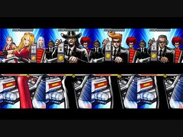 Elite Beat Agents(マルチスク...