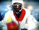 【PV】Crank That (Soulja Boy) - Soulja Boy