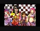 ノーゲームノーライフOP full thumbnail