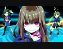 【レジ×菓苗×LIQU@。】Battery【歌ってみた】 thumbnail