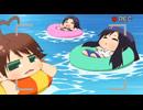 ぷちます!!‐プチプチ・アイドルマスター‐ 第63話「音無小鳥を囲む会」