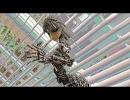 【ニコニコ動画】可動式フィギュア Ⅱを解析してみた