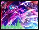 【激戦アレンジ】運命のダークサイド / 厄神様の通り道【東方風神録】 thumbnail