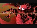 【ニコニコ動画】【Babbe feat. Milky】COLORFUL PETALS【東方/Touhou Vocal Electro】を解析してみた