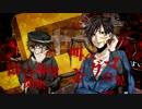 【大盛り合唱・改】マダラカルト【東西大戦争_西ver】 thumbnail