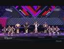[K-POP] Tiny-G - Miss You (Dream Concert 20140615) (HD)