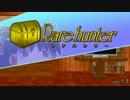 【ゆっくり実況】レアハンターvol1.5 前編【Final Fantasy Tactics 獅子戦争】