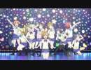 【ラブライブ!】それは僕たちの奇跡 (colate remix)【リミックス】 thumbnail