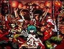 Red.by FUJIMORI-祭-FESTIVAL