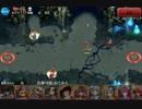千年戦争アイギス 二人の聖女: 奔流する力 神級 ☆3 黒無し thumbnail