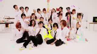 【ODOROOM】 POP IT !! 【MV Full Ver】