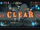 奔流する力 神級 ☆3 覚醒ギャレット(黒スキル使用無し) thumbnail