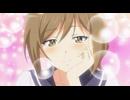 犬神さんと猫山さん - 犬神さんと猫山さん 第11話「猫山さんと風邪の日」