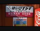 屋久島りょこう.mp4