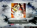 [K-Shoot MANIA] ALBA-黎明- 創作譜面