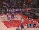 【NBA】All Star 2006 オールスター