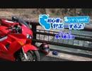 【ニコニコ動画】初心者がv(・∀・)yaeh!するよ! part.3 奥入瀬渓流を解析してみた