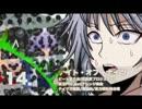 ニコニコ動画紀行録をもとの曲で再現してみた。 thumbnail