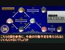 【艦これRPG】漣班ノ艦これRPG Part3 【ゆっくりTRPG】