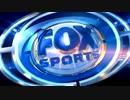 【ニコニコ動画】【33分40秒耐久】FOX SPORTS THEMEを解析してみた