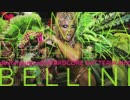 【ニコニコ動画】Samba De Janeiro (dexterpurpure's Hardcore Batteria Mix) / Belliniを解析してみた