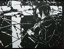 【Sinsy】【さとうささら】青空のナミダ(BLOOD+OP)