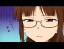 ぷちます!!‐プチプチ・アイドルマスター‐ 第73話「おもいめぐらそ」