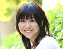 【新人声優図鑑】安野希世乃さんのコメント動画【ダ・ヴィンチニュース】