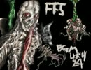 FF5 BGM縛り その24 thumbnail
