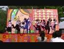 【2014春】踊ってみたin大阪府立大学「ハピネスチャージGOD!」【GOD団】1/4 thumbnail