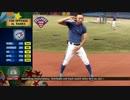 【ニコニコ動画】【MLB】川崎宗則がまた現地の番組に出演して爆笑を誘うを解析してみた