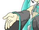 【初音ミク】勝手にアニメ「SING&SMILE」・画質修正版【PV】 thumbnail