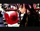 【ニコニコ動画】【第6回東方ニコ童祭】東方K-1グランプリ 前編を解析してみた