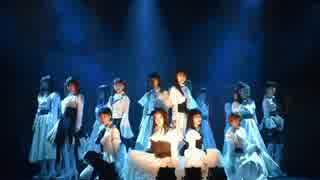 【サントラ未収録】聖痕(スティグマ)LILIUM -リリウム 少女純潔歌劇-