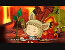 「七転び八起き千年の旅」 歌ってみた。【un:c(あんく)】 thumbnail
